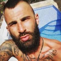 Zemřel český rapper Jackpot, smrt si prý zvolil dobrovolně