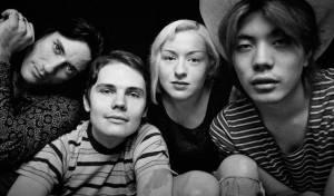 Billy Corgan jedná s kolegy o návratu klasických Smashing Pumpkins. Kromě toho chystá druhou sólovku