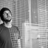 Stefan Biniak v únoru vystoupí v Radosti FX. Dorazí v rámci noci Berlin To Prague