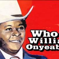 Zemřel William Onyeabor, nigerijská hvězda funku. Alba si v Africe sám lisoval