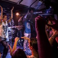 N.O.H.A. vydá a pokřtí nové album Process Of Living v únoru
