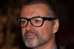 George Michael nahrál s Naughty Boyem pár týdnů před smrtí nový singl.