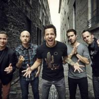 Aerodrome festival v Praze přidává k Linkin Park další hvězdy: Simple Plan, Enter Shikari nebo Royal Republic