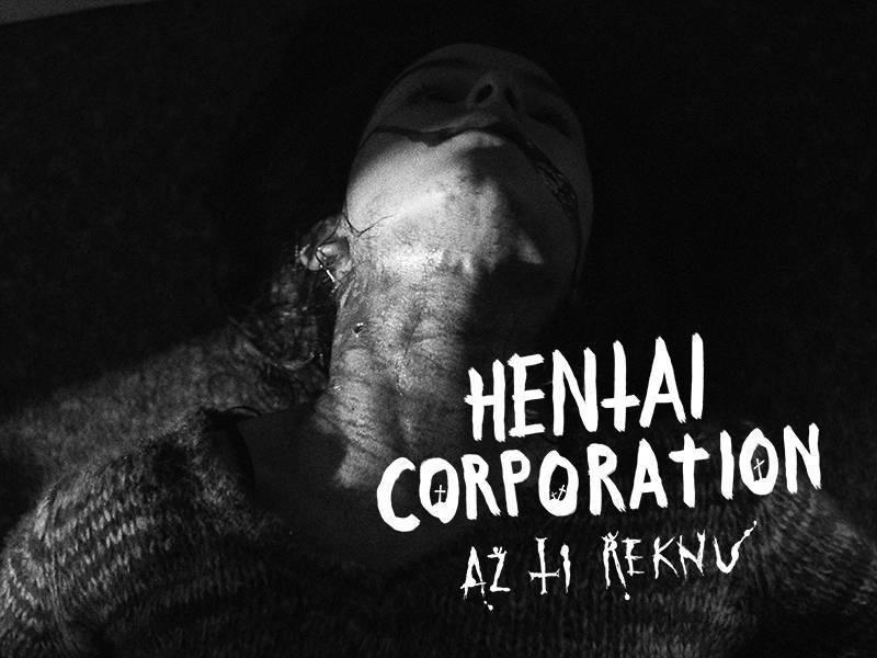 Hentai Corporation, Cocotte Minute a Prago Union jedou na společné turné. Pražskej teplárenskej sjezd začne v březnu