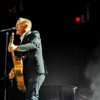 Bryan Adams se vrací, tentokrát zahraje v Brně
