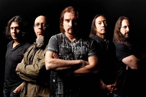 Dream Theater předvedou v Praze tříhodinovou rock-metalovou show