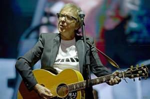 Miro Žbirka se zotavuje z vážné nemoci, v prosinci chce stát znovu na pódiích