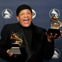 Zemřel Al Jarreau, jazzová legenda a držitel sedmi Grammy