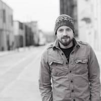 Cenou Grammy se může chlubit i český muzikant Ondřej Pivec, podílel se na albu Gregoryho Portera