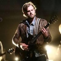 Kings Of Leon nebo Macklemore & Ryan Lewis budou kousek od Česka - vystoupí na festivalu Rock In Vienna