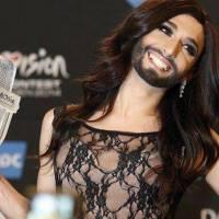 Conchita Wurst na pokraji smrti: