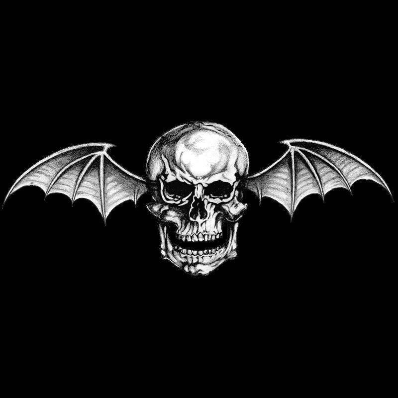 Na koncertě Avenged Sevenfold zemřel devatenáctiletý mladík. Další muž je v kritickém stavu ohrožení života