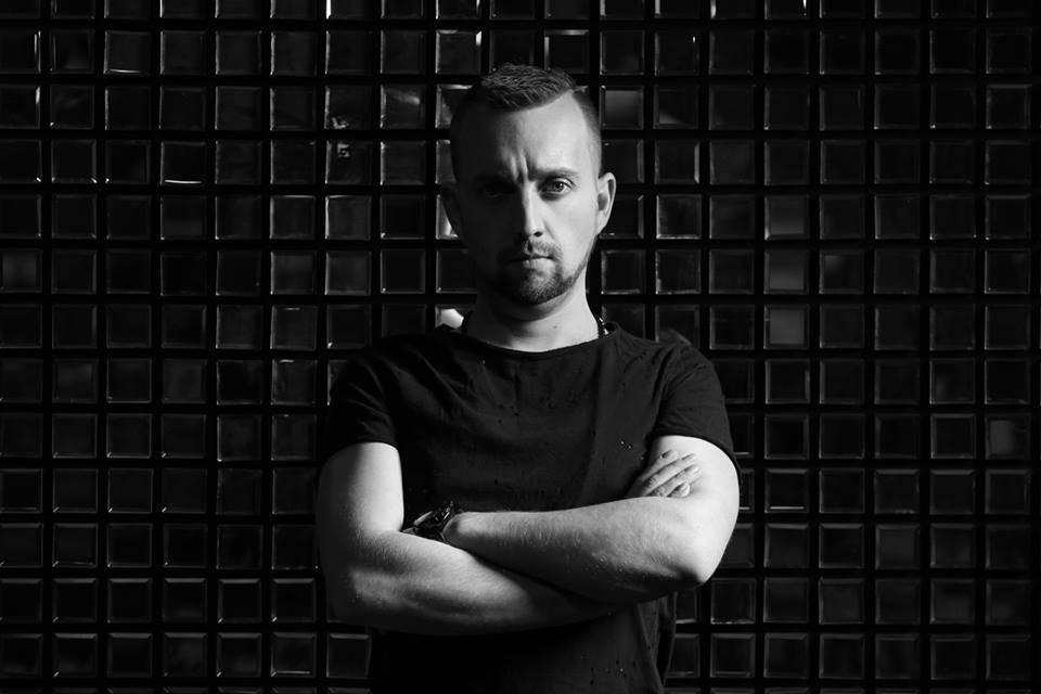 Španělský showman Lexlay bude hvězdou páteční noci Boarding v Radosti FX