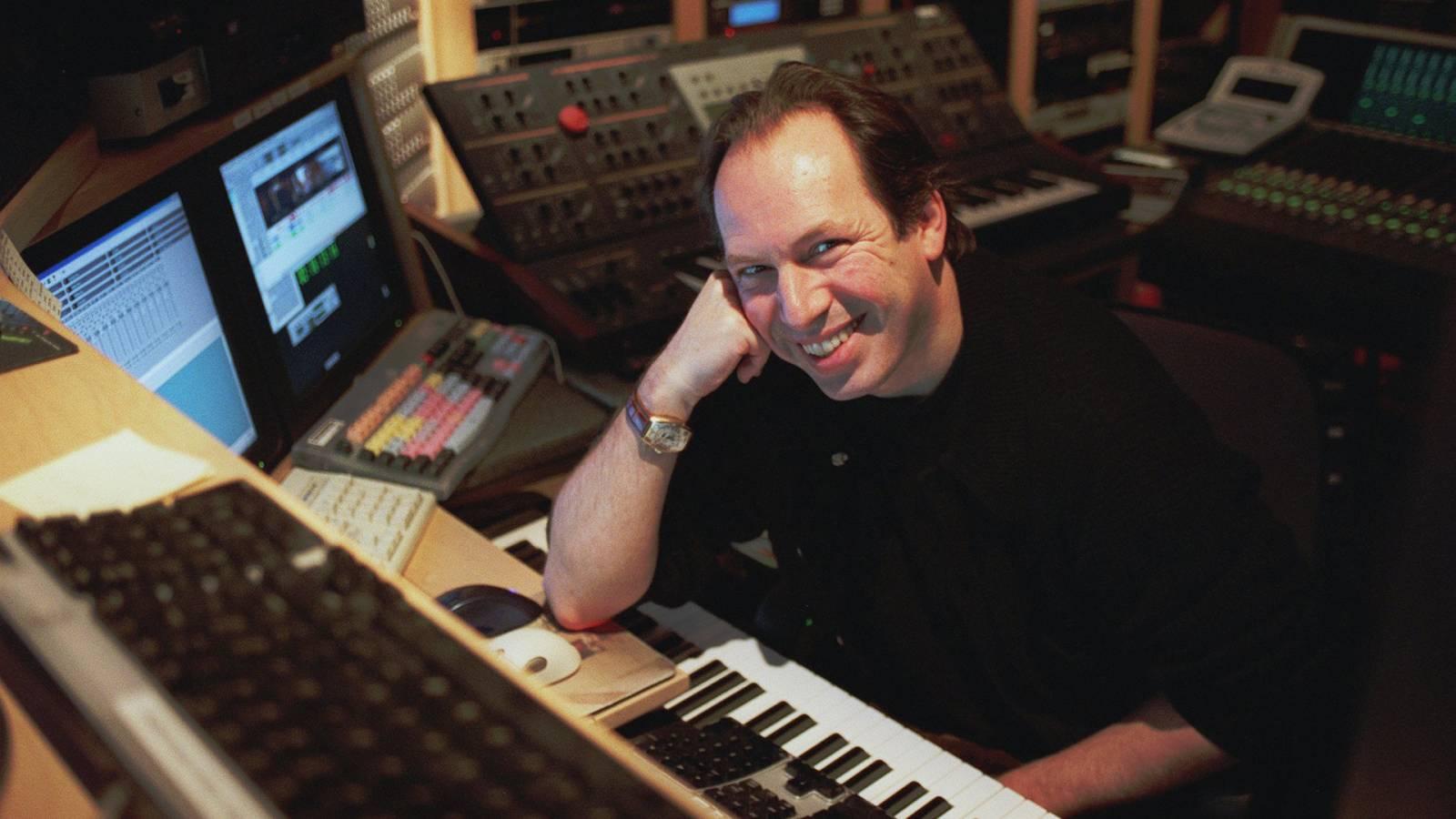 Rok filmové hudby v Česku: Po Morriconeovi a Zimmerovi přijede i James Newton Howard