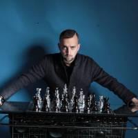 Radost FX oznámila první vítěze DJ Contestu, návštěvníkům se představí ve středu
