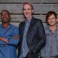 Mike + The Mechanics zahrají s novým albem poprvé v Praze