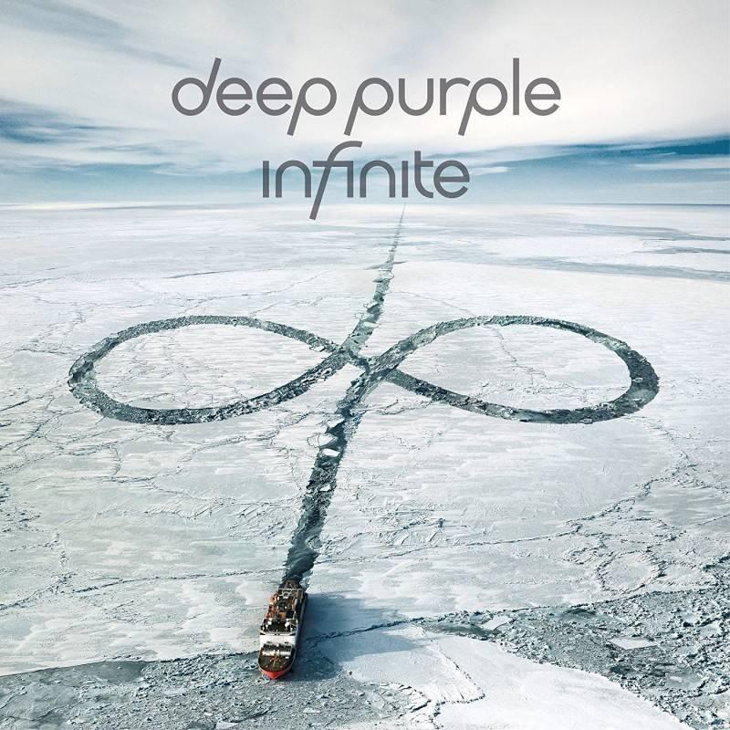 Nové desky: Deep Purple zvou na pražský koncert, Nelly Furtado se pokouší o comeback