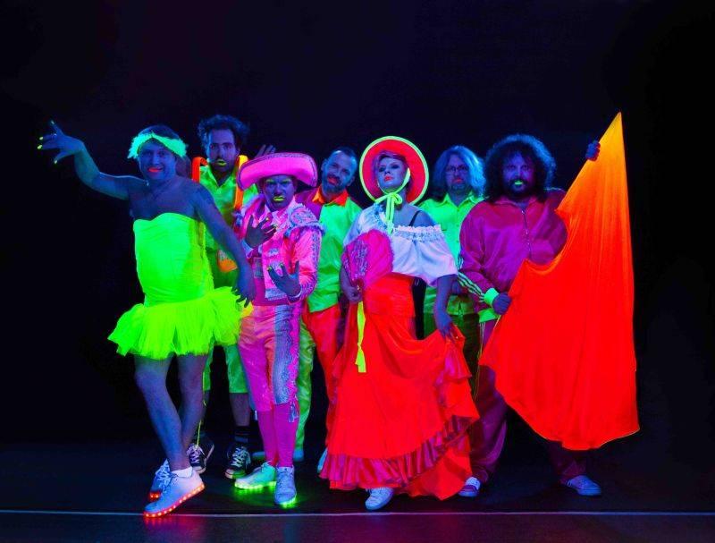 Metronome festival slibuje kromě Stinga i