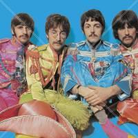 Beatles slaví 50 let od vydání Sgt. Pepper's Lonely Hearts Club Band, fanoušci se dočkají bonusů