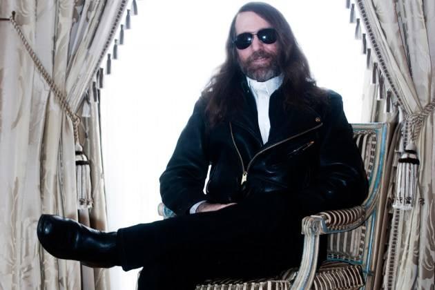 Zemřel Paul O'Neill, zakladatel souboru Trans-Siberian Orchestra, se kterým zpívala Gabriela Gunčíková