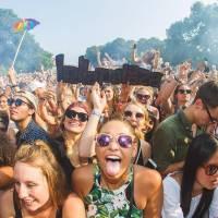 Lollapalooza v září potřetí obsadí Berlín. Tentokrát na novém místě a s Foo Fighters nebo Mumford And Sons