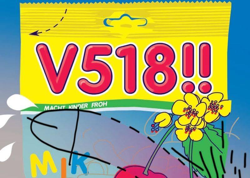 c31f12cc6c8b Nové desky  Tomáš Klus živ je
