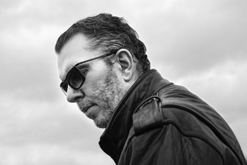 Richard Müller se do Česka vrátí i se svými šansony
