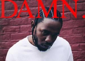 Nové desky: Kendrick Lamar má na albu U2 i Rihannu, Parov Stelar přichází s hořícím pavoukem