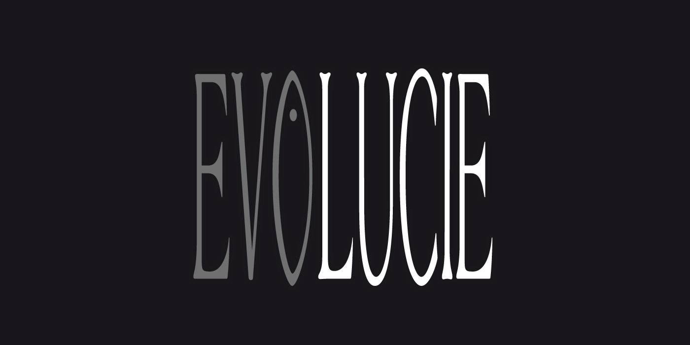 Lucie vydá po šestnácti letech nové album Evolucie a vyrazí na halové turné