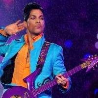 Nová hudba Prince vyjde k prvnímu výročí jeho úmrtí. EP Deliverance budou následovat další alba