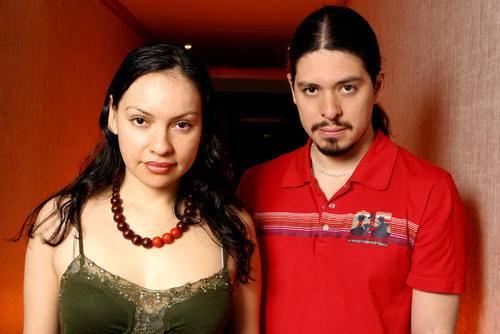 Na festival Pohoda dorazí Solange, M.I.A. nebo Rodrigo y Gabriela