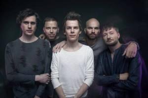 Zrní pokřtili album Jiskřící v Bratislavě. Nyní je čeká koncert se symfonickým orchestrem a na podzim Forum Karlín