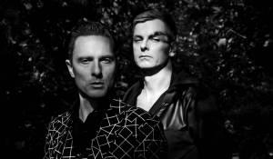 GusGus jsou dalšími hvězdami pražského Metronome festivalu