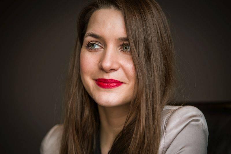 Martina Bárta v Eurovizi neuspěla, Česká republika je letos bez finálové účasti