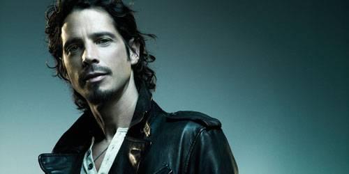 Zemřel Chris Cornell. Zpěvákovi Soundgarden a grungeové ikoně bylo 52 let