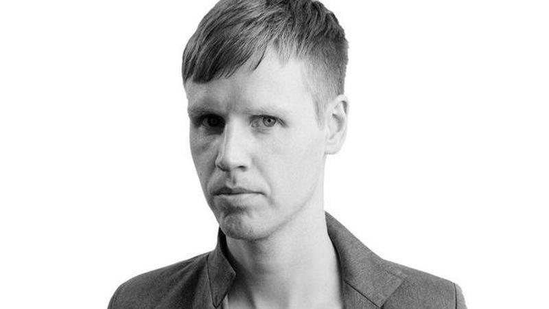 Joris Voorn už v sobotu zavítá do Prahy, hostit ho bude klubovka Climax v Roxy