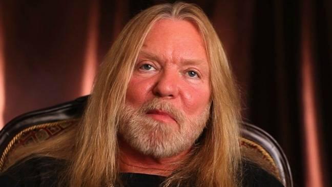 Zemřel Gregg Allman, zakladatel The Allman Brothers Bandu. Bylo mu 69 let