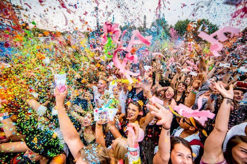 Sziget zve na Pink, The Chainsmokers nebo Kasabian. Levnější lístky seženete do konce května
