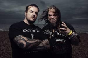Metalfest Open Air rozezní o víkendu Plzeň, vystoupí Hammerfall, bratři Cavalerovi nebo Tarja se Sharon den Adel