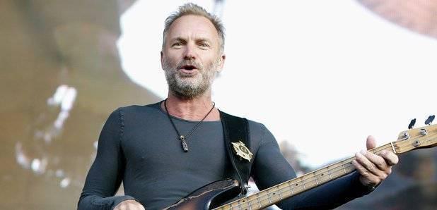 Metronome festival v Praze nabídne kromě Stinga a Kasabian i bohatý doprovodný program