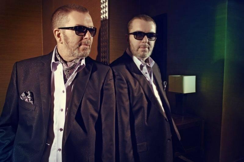 Hrady CZ mají kompletní program, vystoupí Richard Müller, Tomáš Klus nebo Arakain s Lucií Bílou