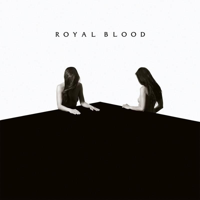 Nové desky: Lorde, Royal Blood i London Grammar zkouší navázat na úspěšné debuty, Beth Ditto má první sólovku