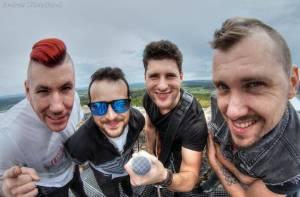 Plaské kulturní léto pokračuje s kapelami ZakázanÝovoce, Bára Zemanová & Band a Magnetikum