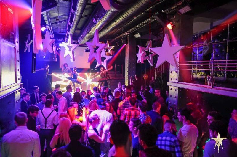 V Radosti FX se budete bavit i v létě, program v červenci je bohatý na klubové noci