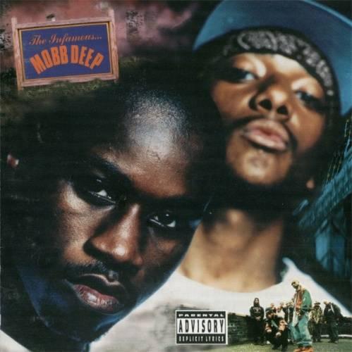 Zemřel rapper Prodigy z dua Mobb Deep, které proslulo v devadesátých letech. Bylo mu 42 let