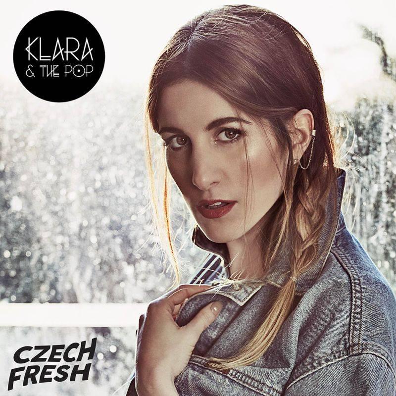 Vítěze Czech Fresh vybere zahraniční agent na Rock for People. Šanci mají Klara And The Pop nebo Thom Artway