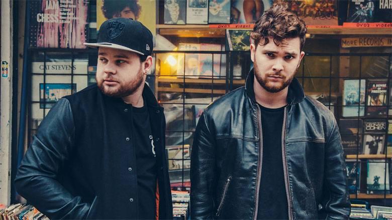 Red Bull TV a iREPORT přináší live stream z festivalu Roskilde s The Weekndem, Justice nebo Royal Blood