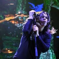 Black Sabbath se rozloučí v kinech, film The End Of The End uvidíme v září