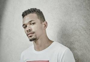 Ben Cristovao vydal nové EP na tričkách. Představuje také videoklip Program
