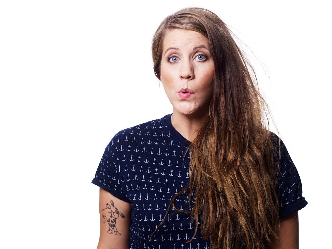 Rockový festival jen pro ženy: Ve Švédsku zakážou mužům vstup, aby se naučili chovat